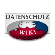 www.datenschutz-wiki.de